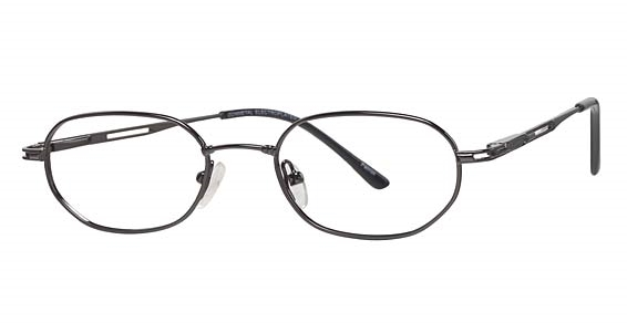 Image for Americana  Guard Octagon Eyeglasses