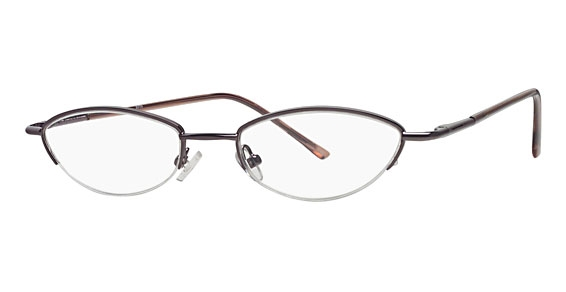 Image for Jubilee  5709 Womens Eyeglasses