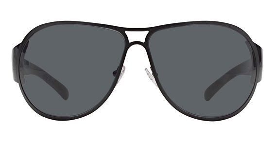 Image for Prada  PR 57GS Unisex Sunglasses
