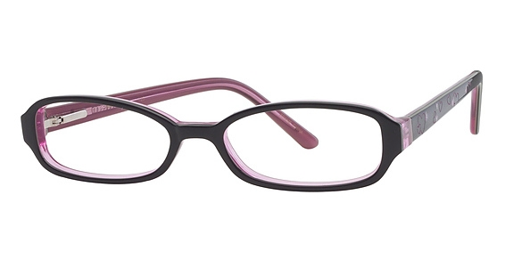 Image for Barbie  B510 Kid Girls Eyeglasses