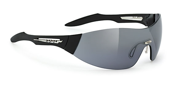 Image for Rudy Project  Sportmask Shield Sunglasses