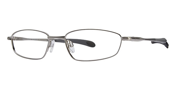 Image for Takumi  T9654 Wrap-Around Eyeglasses