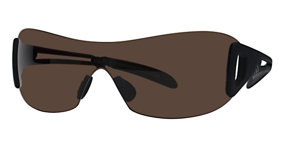 Image for Adidas  a382 Adilibria Shield S Shield Sunglasses