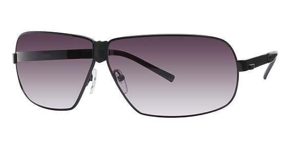 Image for Guess  GU 6423 Prescription Sunglasses