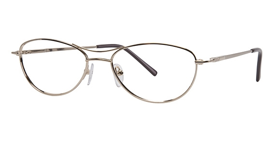 Image for Emilio Giani  EG 830 Aviator Aviator Eyeglasses