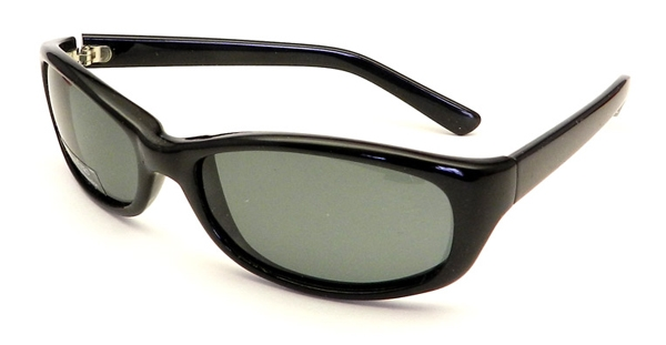 Image for 2000 and Beyond  2000 and Beyond 2074 Sun Wrap-Around Sunglasses