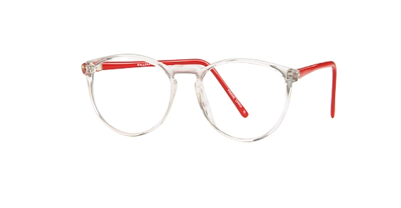Image for Gallery  Missy Kid Girls Eyeglasses