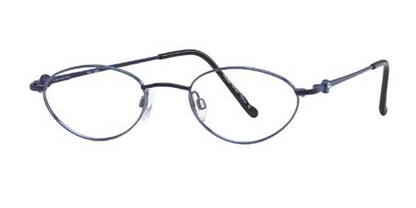 Image for TMX by Timex  105X Kids Eyeglasses