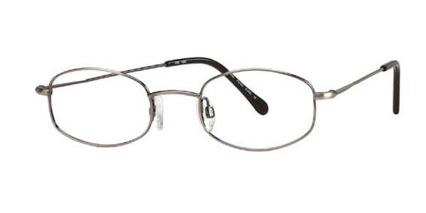 Image for TMX by Timex  102X Kids Eyeglasses