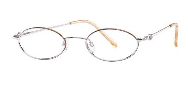 Image for TMX by Timex  106X Kid Girls Eyeglasses