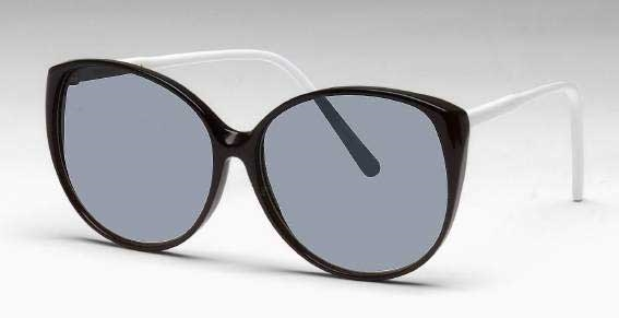 Image for Prestige Optics  Carol Womens Sunglasses