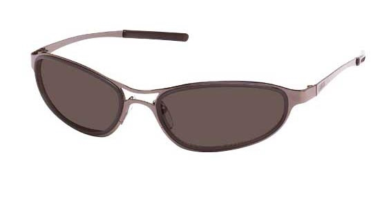 Image for Guess  GU 5081 Sun Prescription Sunglasses