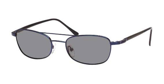 Image for Guess  GU 5089 Sun Prescription Sunglasses