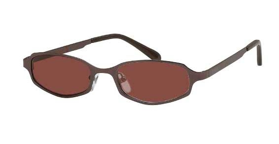 Image for Guess  GU 215 Sun Prescription Sunglasses