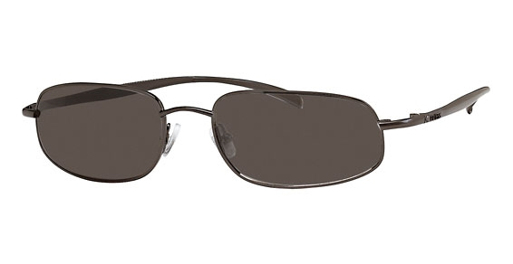 Image for Guess  GU 234 Sun Prescription Sunglasses