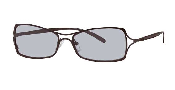 Image for Guess  GU 232 Sun Prescription Sunglasses