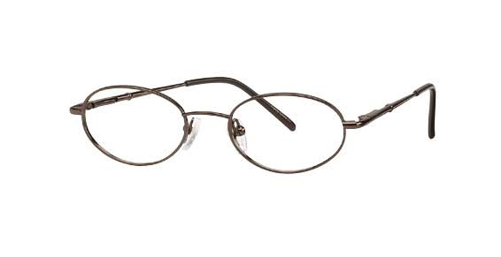 Image for Gallery  Payton Kids Eyeglasses