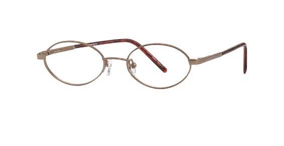 Image for Gallery  Quinn Kids Eyeglasses