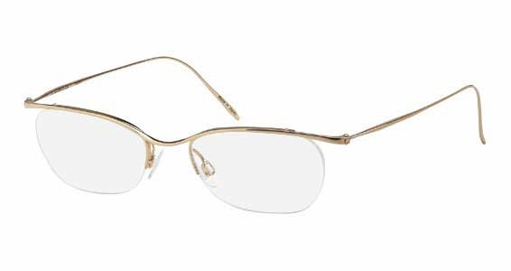 Image for Rodenstock  4377S1 Rimless Eyeglasses