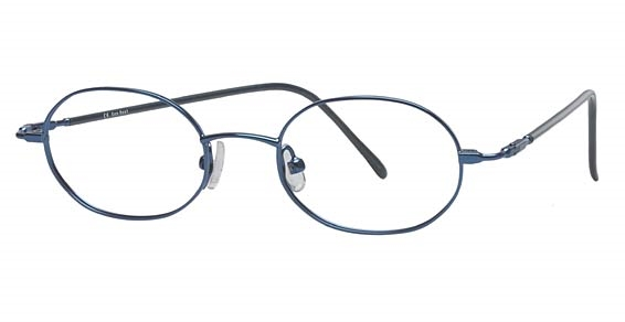 Image for Viva  158 Kid Girls Eyeglasses