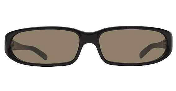 Image for Prada  PR 10CS Prescription Sunglasses