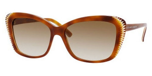 Image for Alexander McQueen  4178/S Womens Sunglasses