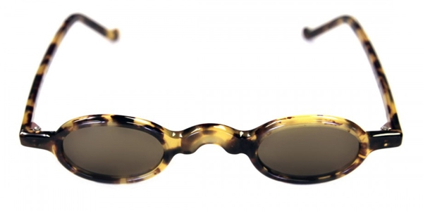 Image for Anglo American  Harpo SG Unisex Sunglasses