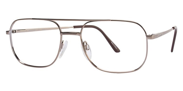 Image for Aristar  AR 6700 Mens Eyeglasses