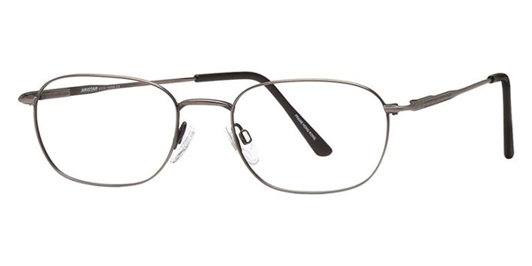 Image for Aristar  AR 6713 Mens Eyeglasses