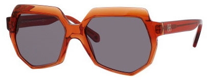Image for Balenciaga  0105/S Womens Sunglasses