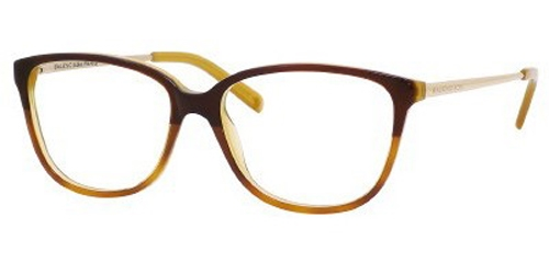 Image for Balenciaga  0108 Womens Eyeglasses