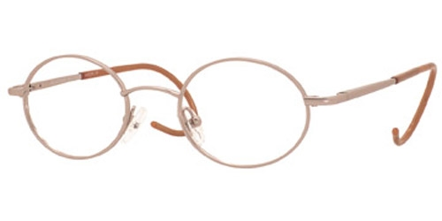 Image for Boulevard Boutique  4170 W/Cable temples Kids Eyeglasses