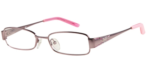 Image for Candies  C MAGGIE Kid Girls Eyeglasses