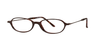 Image for Candies  C Crave Womens Eyeglasses