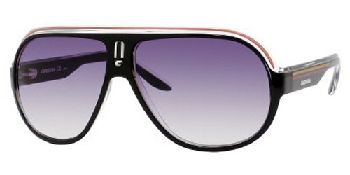 Image for Carrera  SPEEDWAY/S Navigator Sunglasses