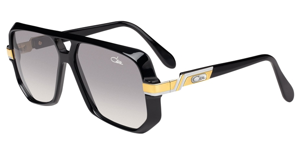 Image for Cazal Legends  627 Unisex Sunglasses
