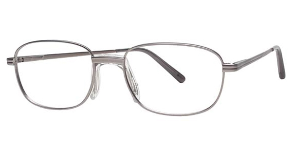 Image for Comfort Flex  Bill Mens Eyeglasses