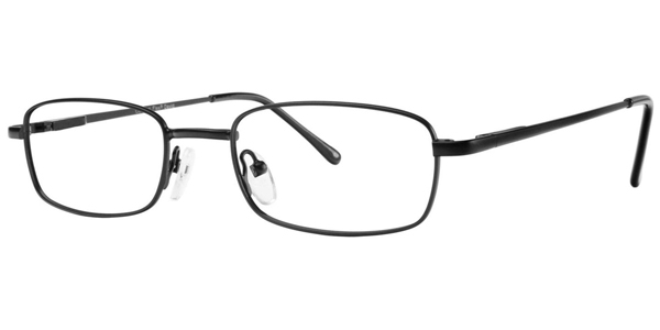 Image for Comfort Flex  David Mens Eyeglasses