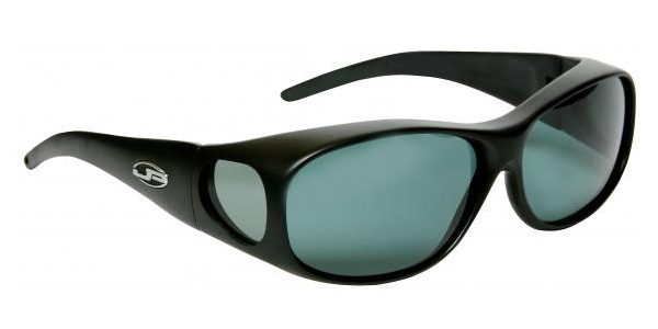Image for Fitovers  Element Navigator Sunglasses
