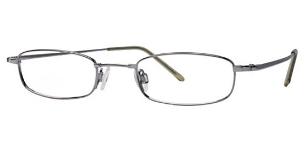 titanium eyewear colr  Image for Flexon FLEXON 617 Titanium Eyeglasses