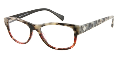 Image for Gant  GW MB DUO Aviator Eyeglasses