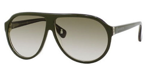 Image for Gucci  5000/C/S Kids Sunglasses