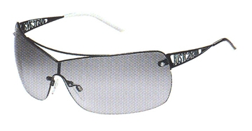 Image for Just Cavalli  JC004S Shield Sunglasses