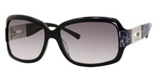 Image for Jimmy Choo  ESSIE/S Womens Sunglasses