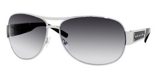 Image for Marc Jacobs  125/U/S Navigator Sunglasses