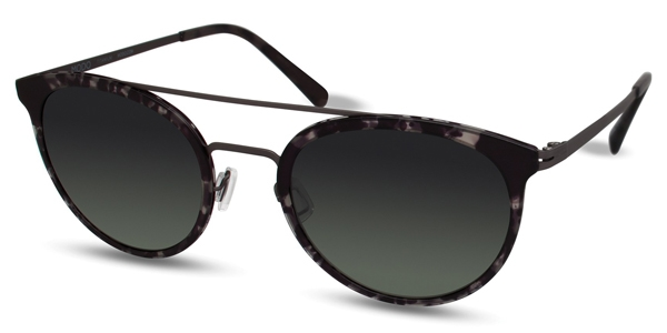 Image for Modo  MODO 664 metal combo Sunglasses