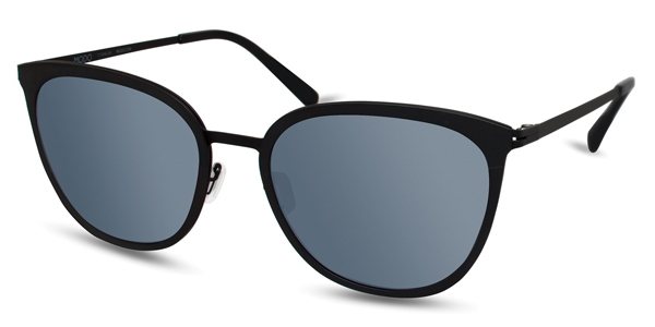 Image for Modo  MODO 665 metal combo Sunglasses