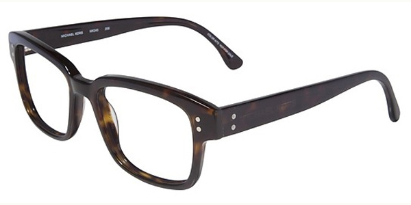 850ec7de5b Buy michael kors prescription sunglasses   OFF61% Discounted
