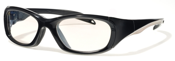 Image for F8 by Liberty Sport  Morpheus II Wrap-Around Eyeglasses