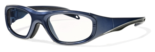Image for F8 by Liberty Sport  Morpheus I Wrap-Around Eyeglasses